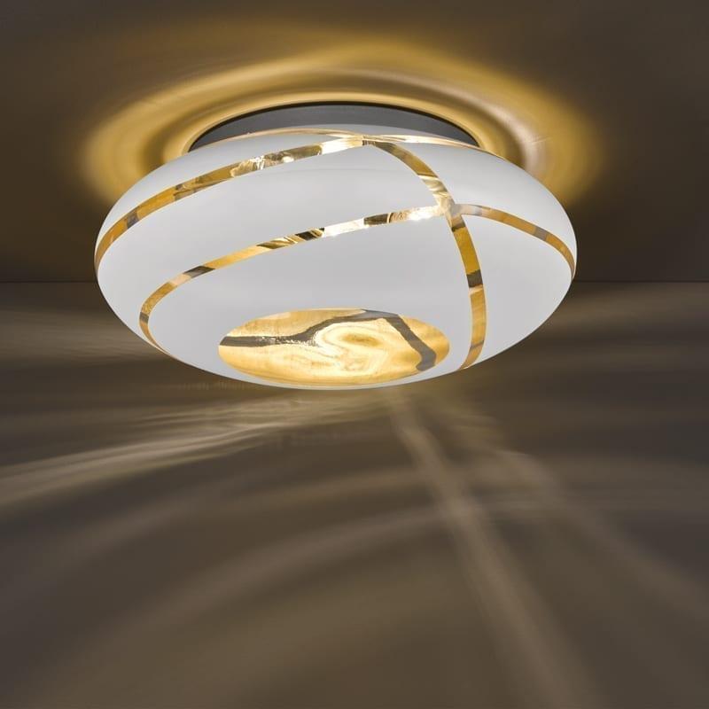 Lubinis šviestuvas Faro V2