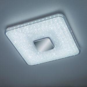 Lubinis šviestuvas Akura