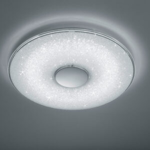 Lubinis šviestuvas Toyama