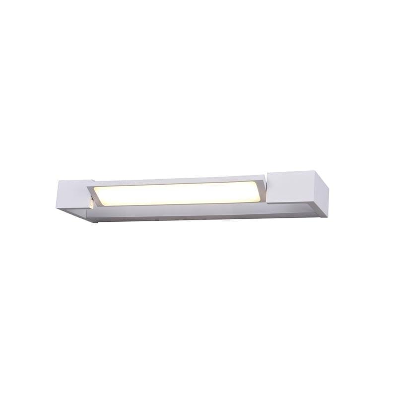 Sieninis LED šviestuvas Dali 30