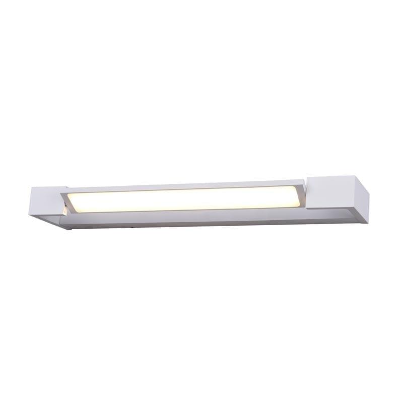Sieninis LED šviestuvas Dali 60