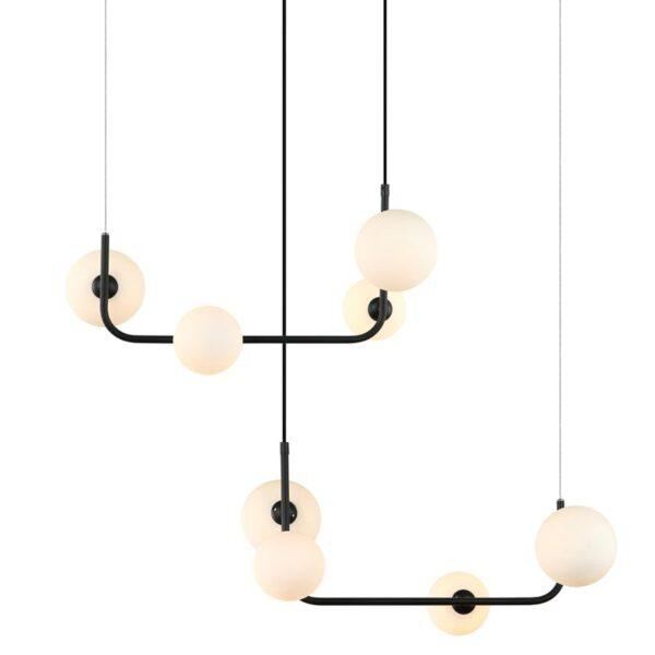 Pakabinamas šviestuvas Ferrand V2