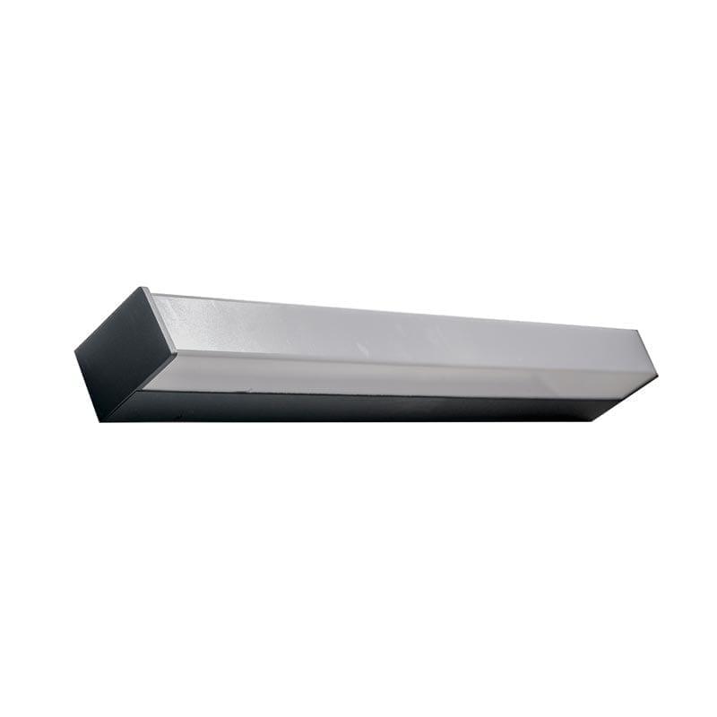 Sieninis LED šviestuvas Peter 60