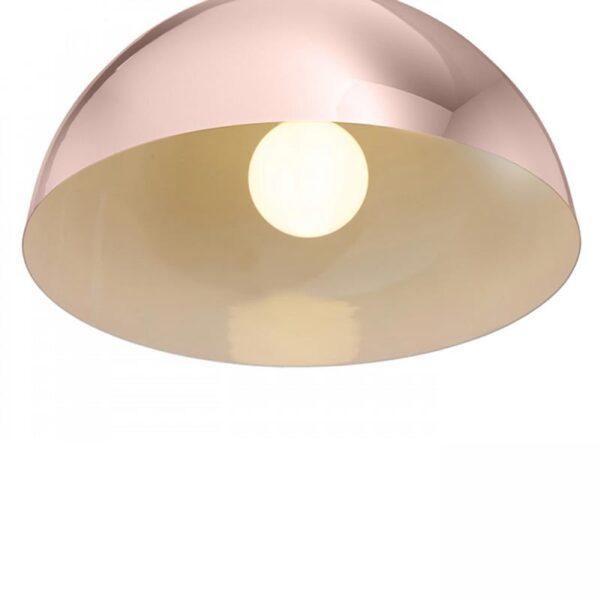 Pakabinamas šviestuvas Monroe 30