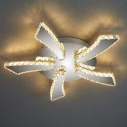 Lubinis šviestuvas Phin V2