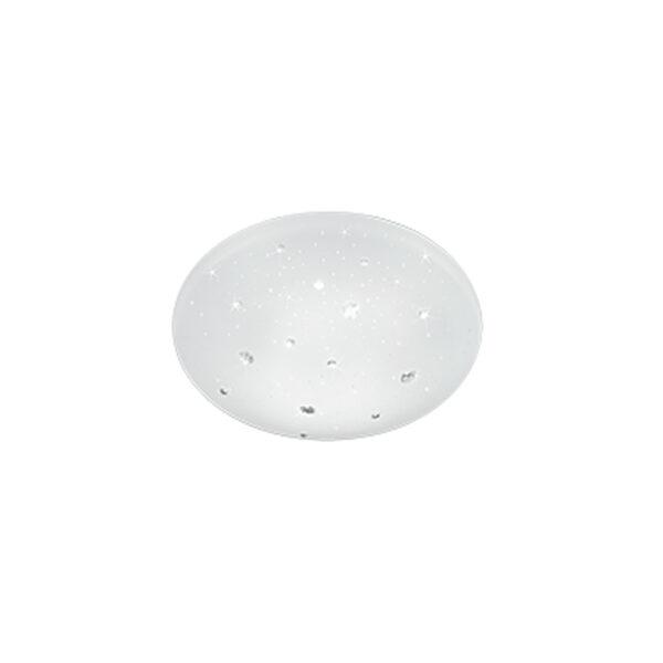 Lubinis LED šviestuvas Achat