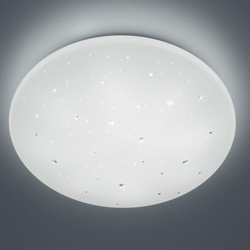 Lubinis LED šviestuvas Achat Smart
