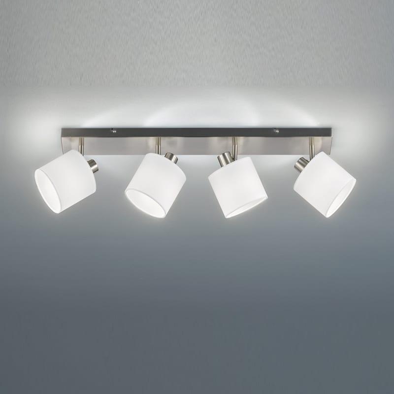 Lubinis šviestuvas Tommy V2