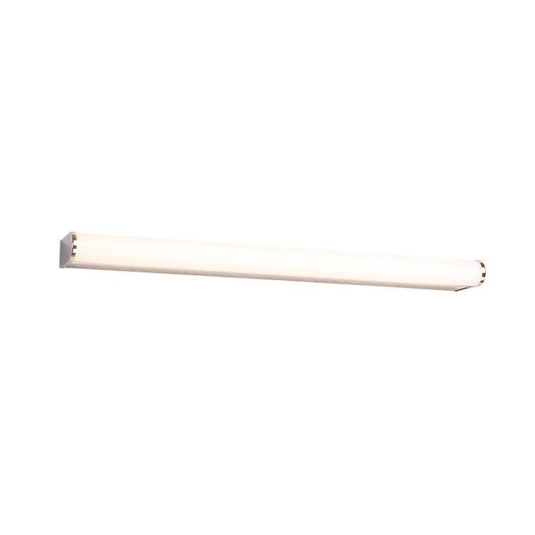 Sieninis LED šviestuvas Martha 90