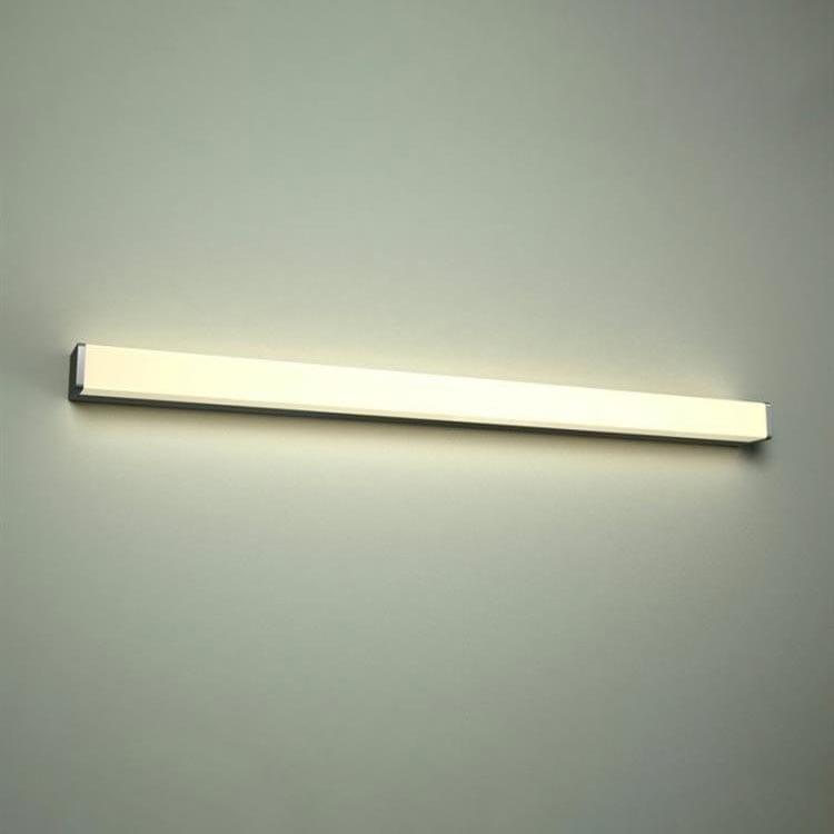 Sieninis LED šviestuvas Peter 90