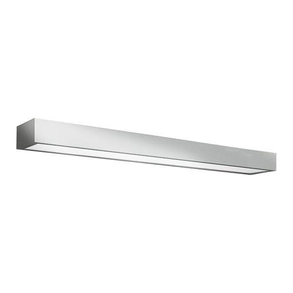 Sieninis LED šviestuvas Rado 60