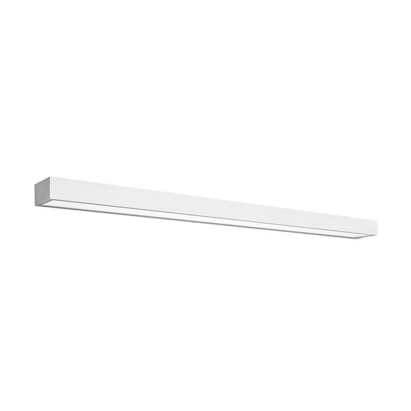 Sieninis LED šviestuvas Rado 90