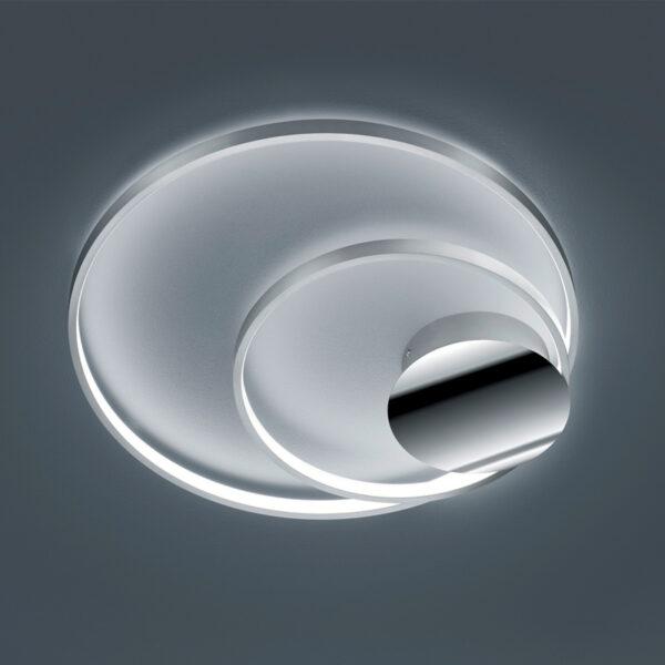 Lubinis šviestuvas Sedona
