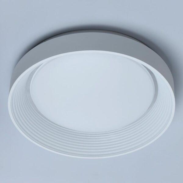 Lubinis šviestuvas Hi-Tech 674016701