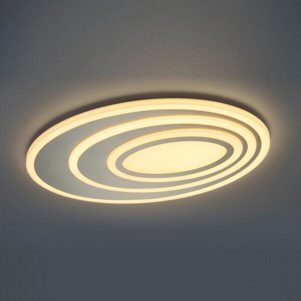 Lubinis šviestuvas Subara