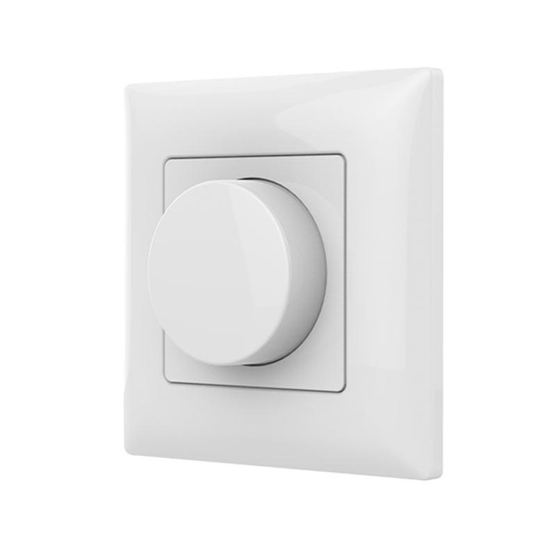 Išorinis belaidis LED valdiklis PK1
