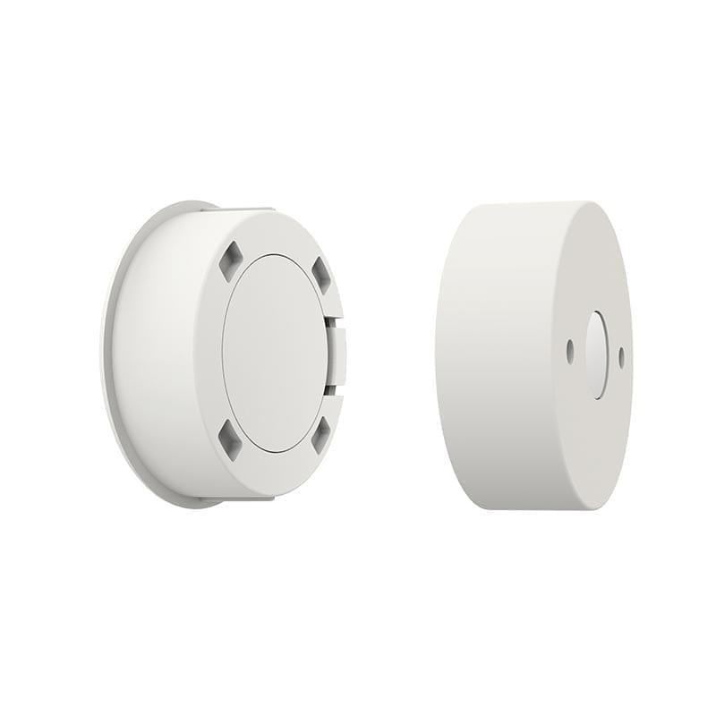 LED valdiklis mygtukas R1-1 2