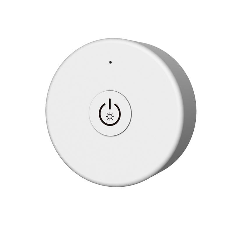 LED valdiklis mygtukas R1-1
