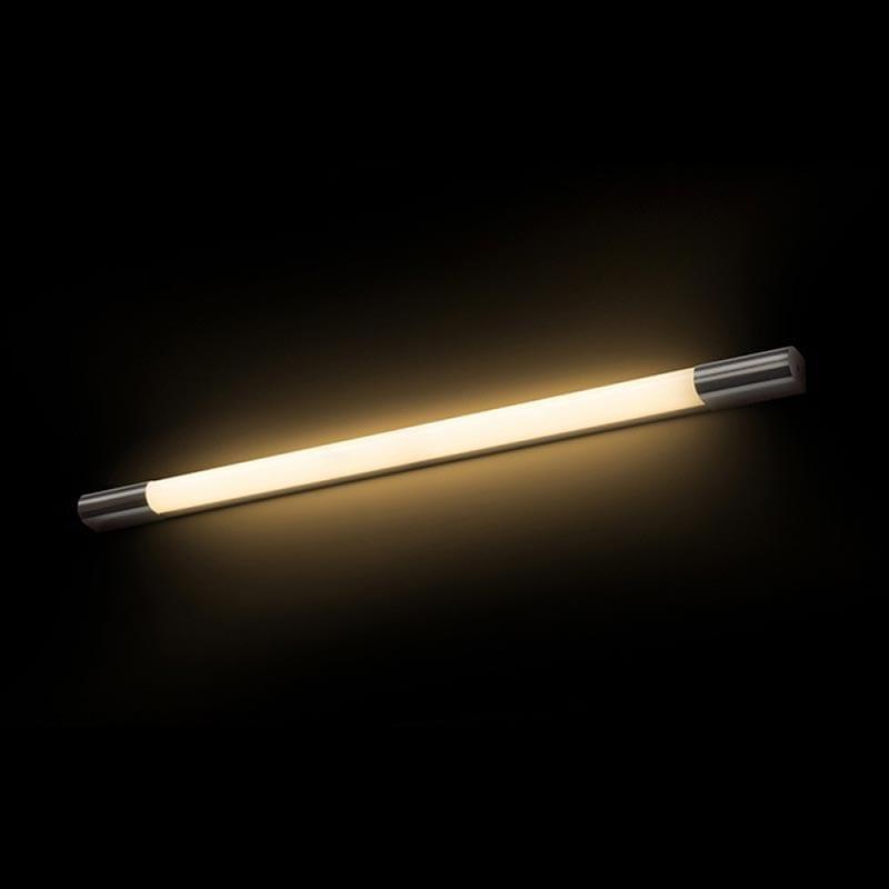 Sieninis LED šviestuvas Miranda 90