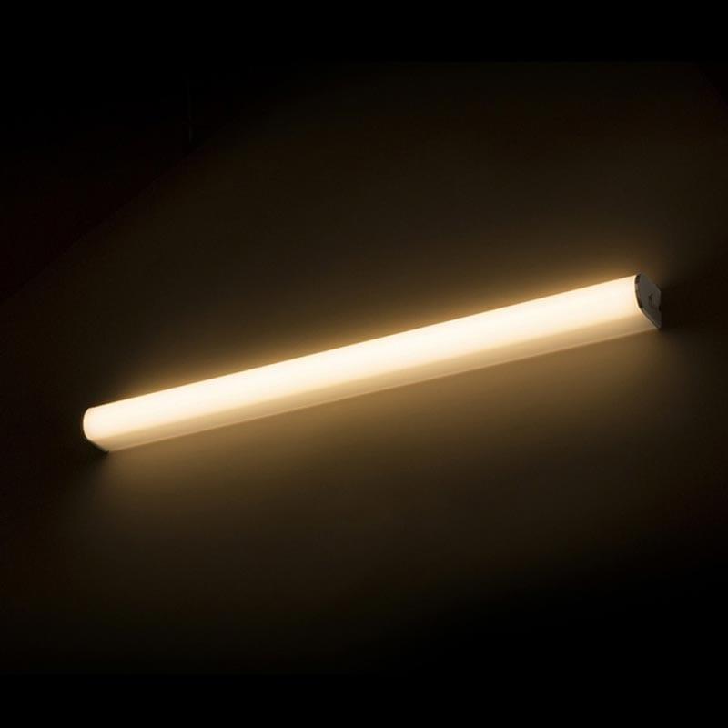 Sieninis LED šviestuvas Corazon 90