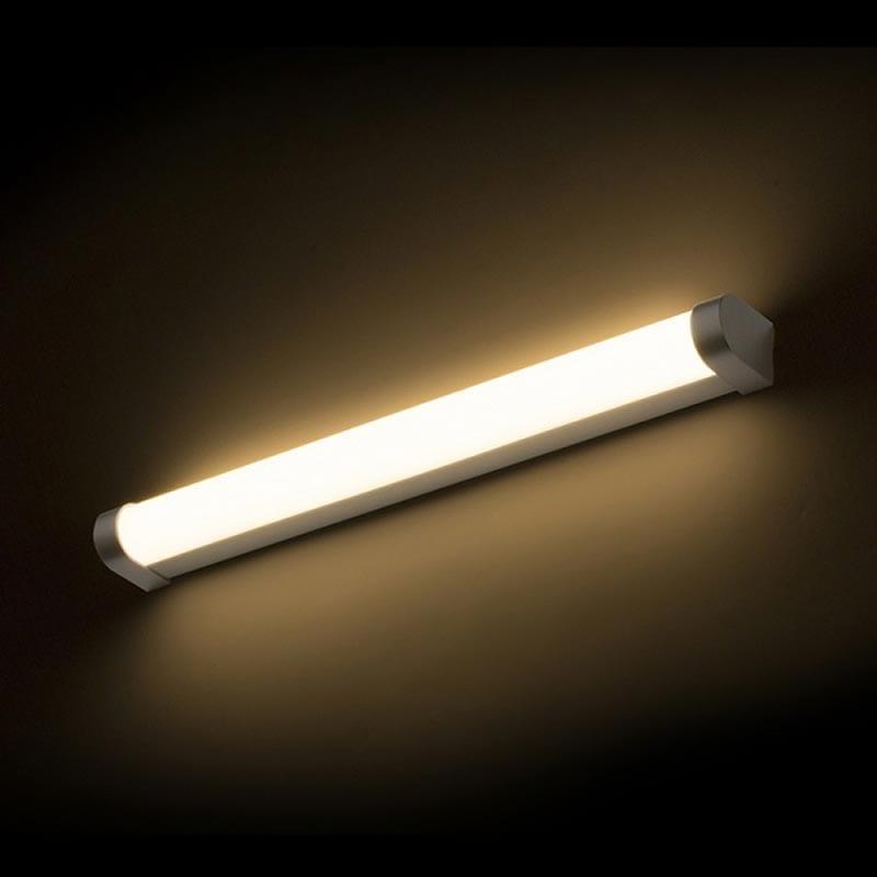 Sieninis LED šviestuvas Tampa 60