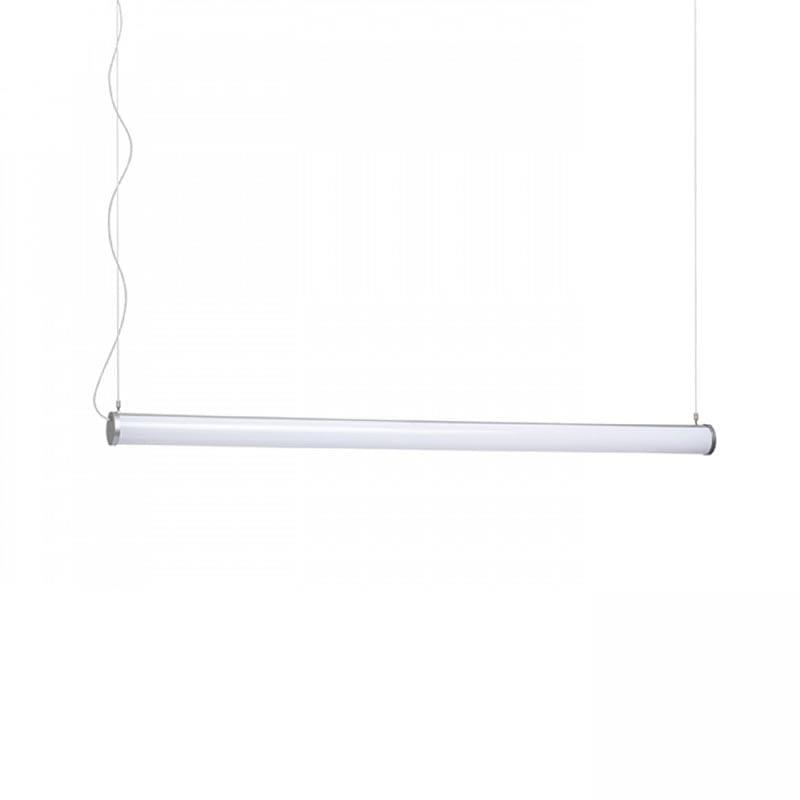 Pakabinimas šviestuvas Rolina