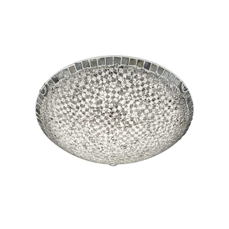 Lubinis LED šviestuvas Mosaique V2