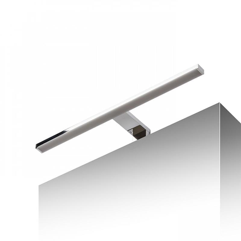 Sieninis LED šviestuvas BALEA 50 2