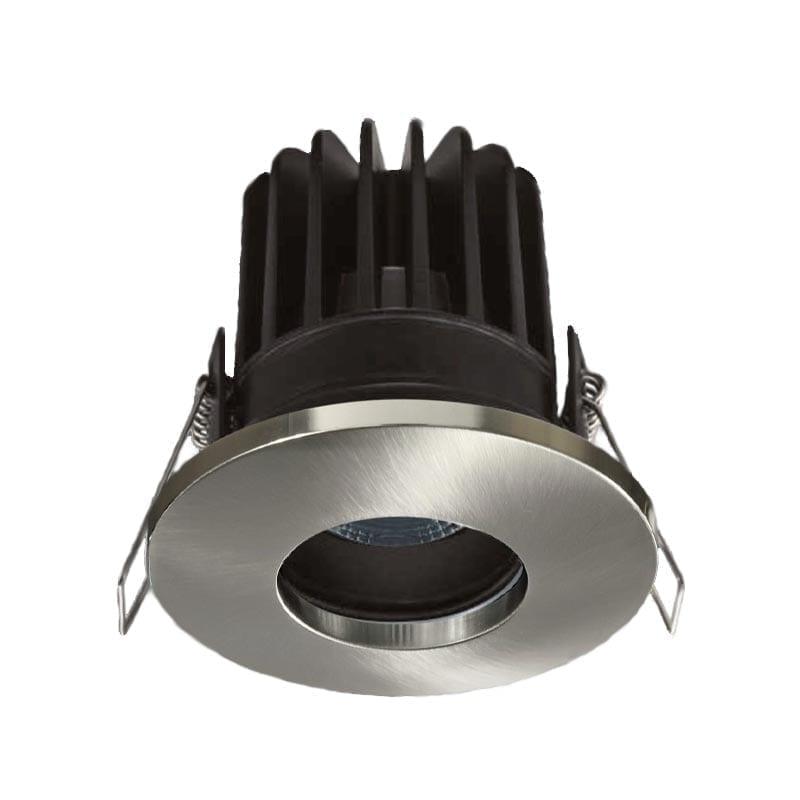 Įmontuojamas LED šviestuvas BIP MN IP64