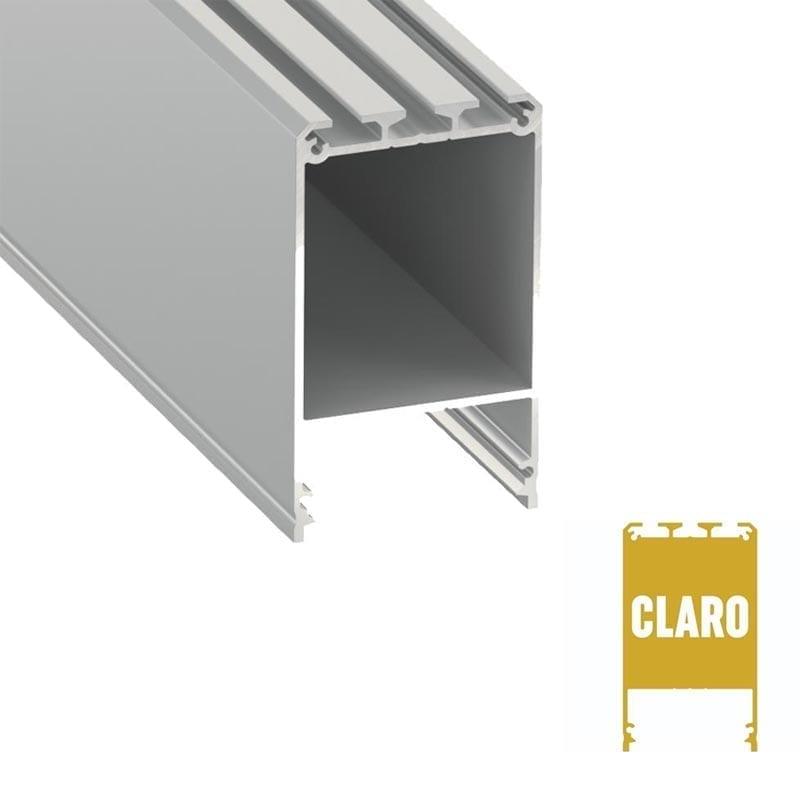Pakabinamas LED profilis CLARO