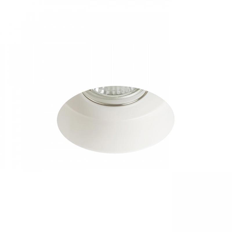 Užglaistomas šviestuvas IPSO FIXED