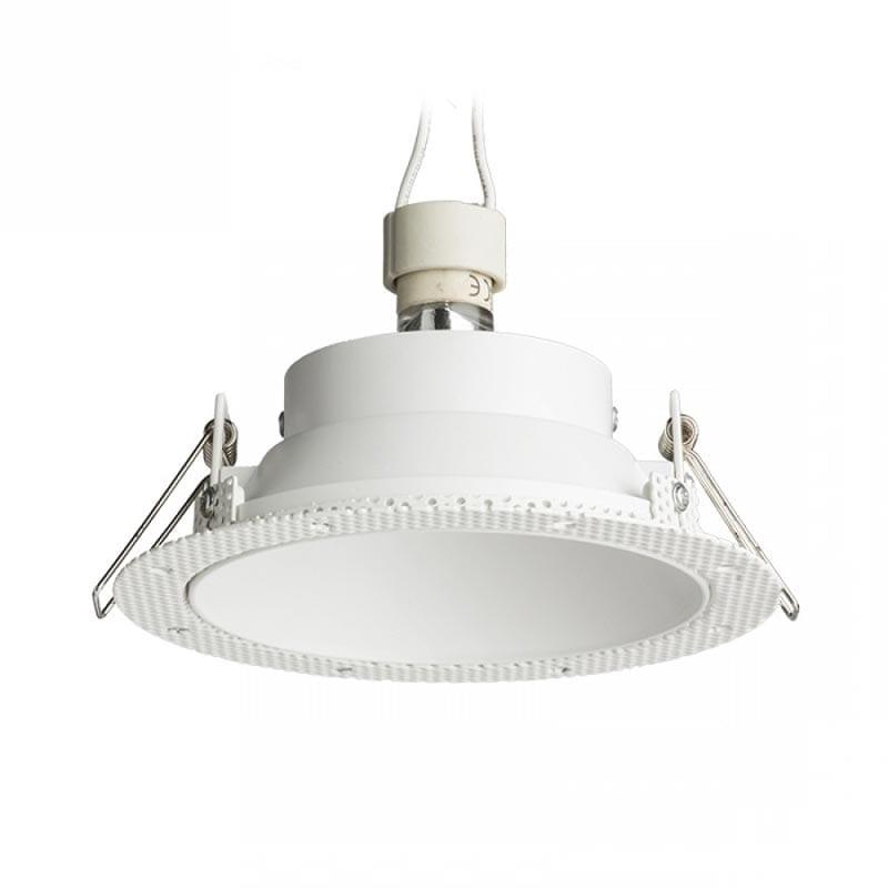 Užglaistomas šviestuvas IPSO R 2