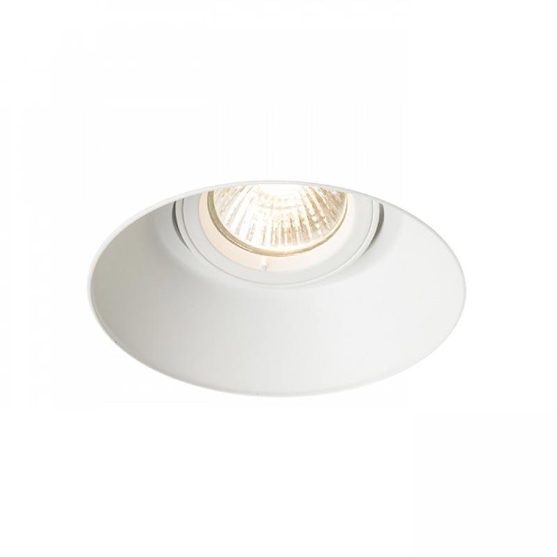 Užglaistomas šviestuvas IPSO R