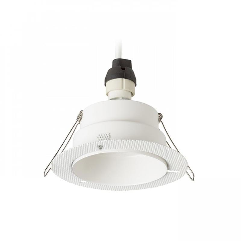 Užglaistomas šviestuvas IPSO FIXED 3