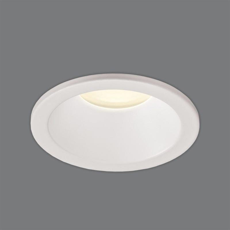 Įmontuojamas šviestuvas NORK IP64