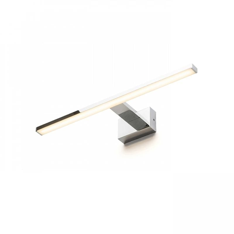 Sieninis LED šviestuvas PALEA 50
