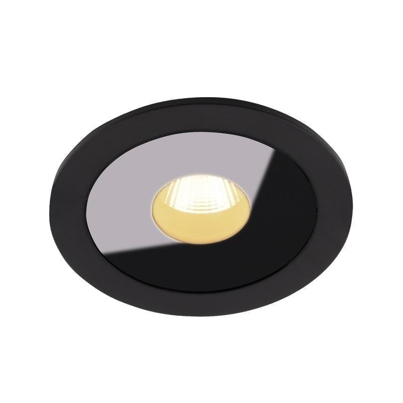Įmontuojamas LED šviestuvas PLAZMA B IP54