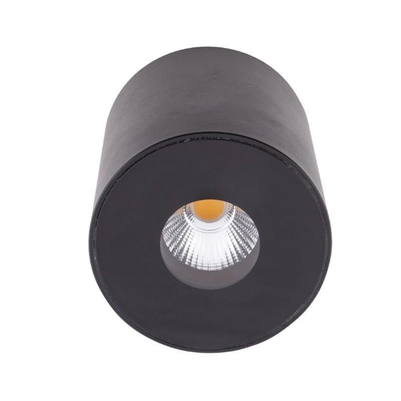 Lubinis LED šviestuvas PLAZMA B IP54
