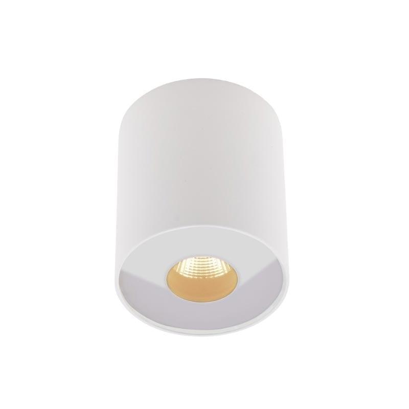 Lubinis LED šviestuvas PLAZMA W IP54