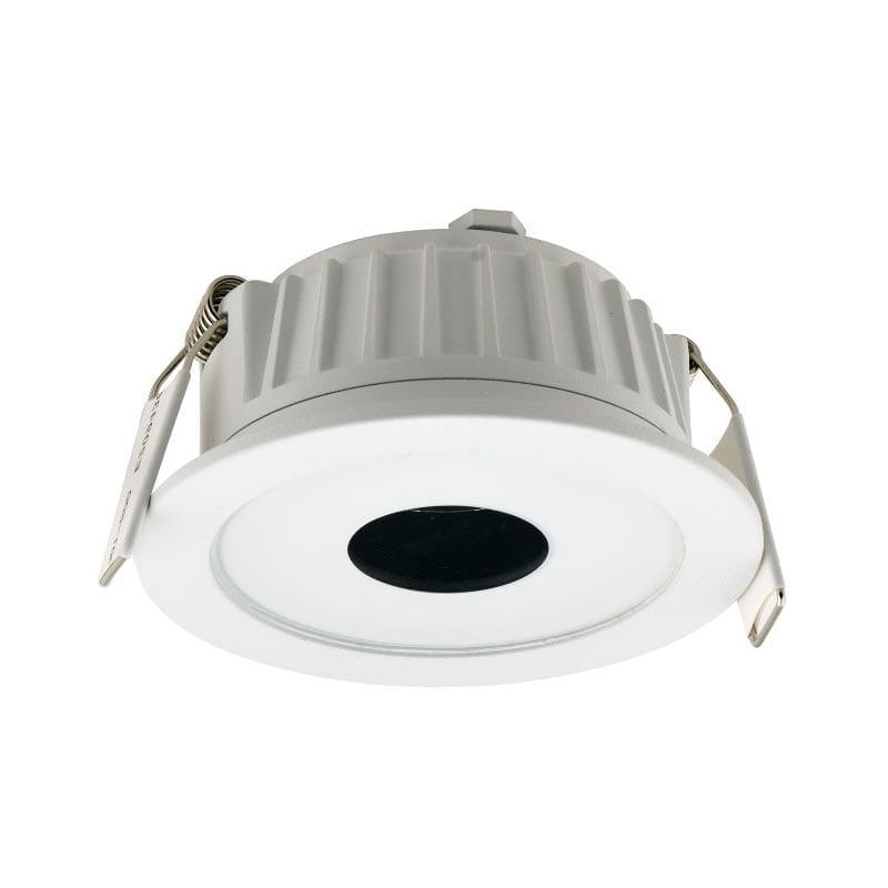 Įmontuojamas šviestuvas PLAZMA IP54
