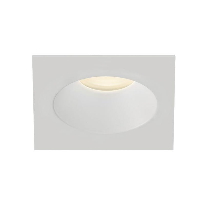 Įmontuojamas šviestuvas VELT IP64
