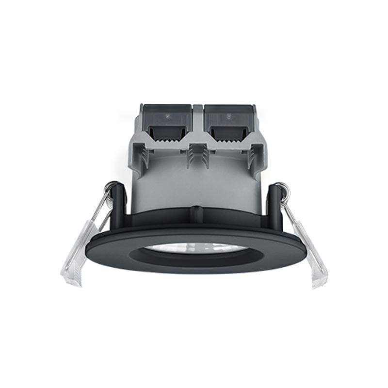 Įmontuojamas LED šviestuvas ZAGROS IP65