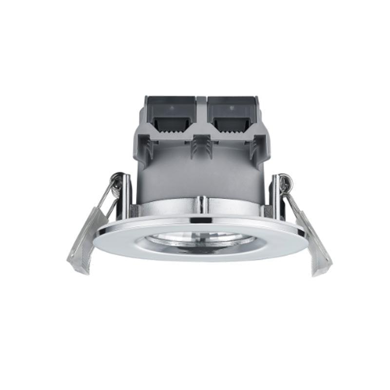 Įmontuojamas LED šviestuvas ZAGROS RCH IP65