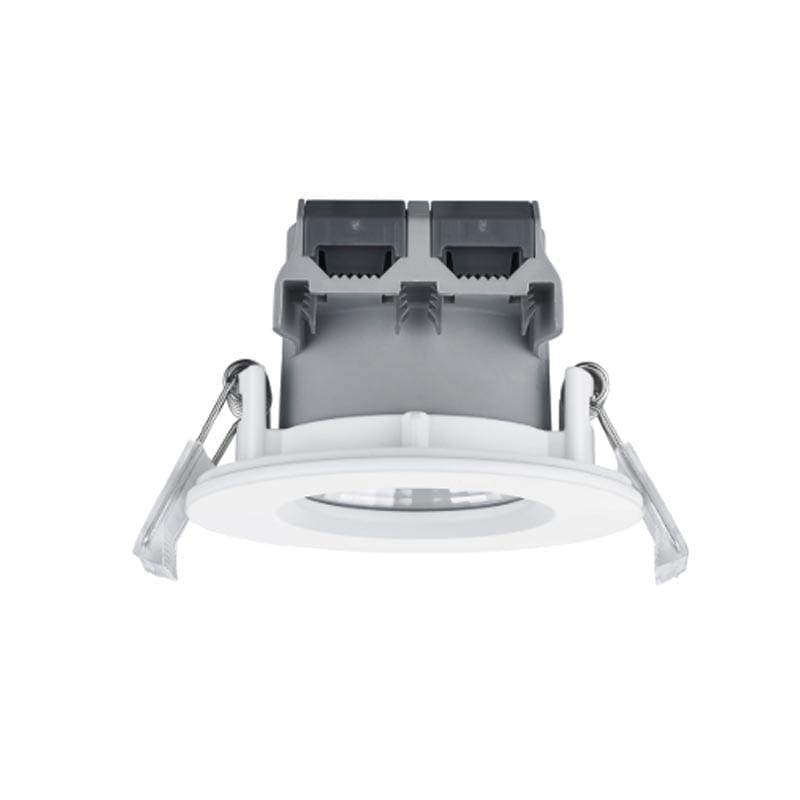 Įmontuojamas LED šviestuvas ZAGROS RW IP65