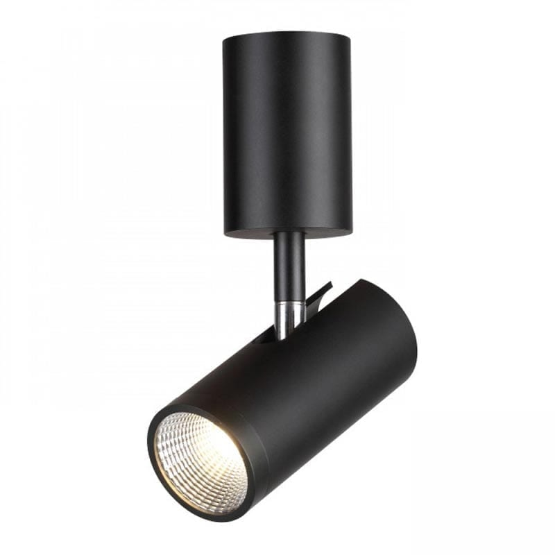 Lubinis LED šviestuvas Bogard