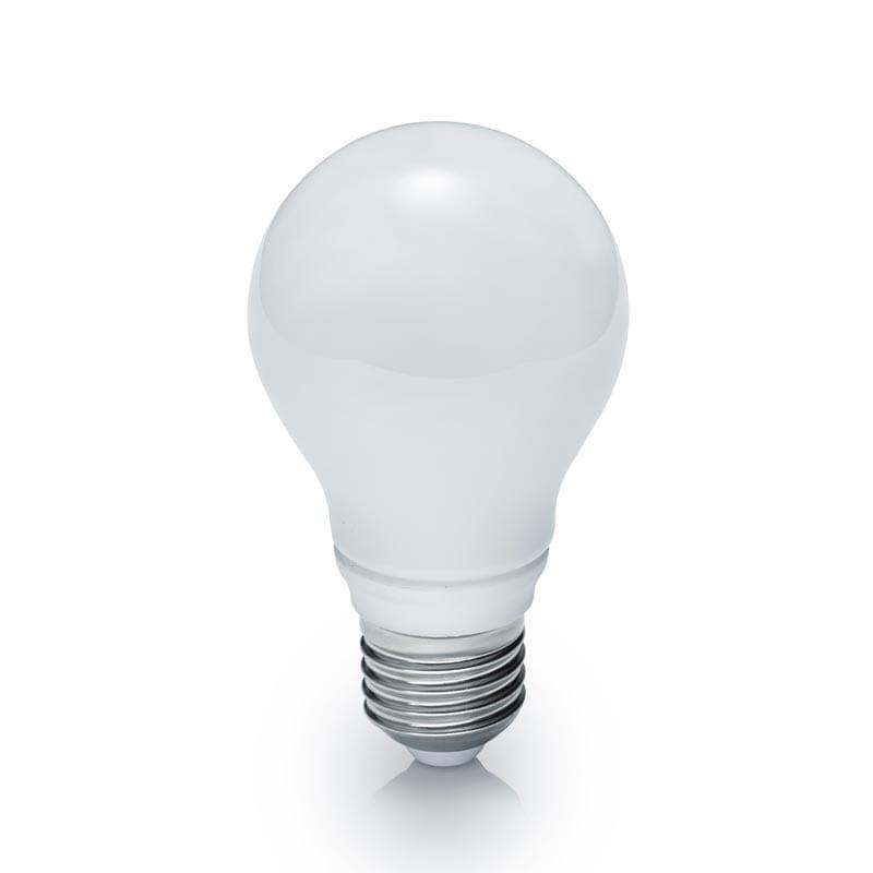 7W E27 3000K dimeriuojama LED lemputė