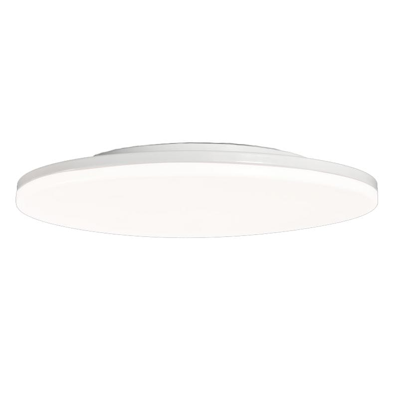 Lubinis šviestuvas ANGUS R40