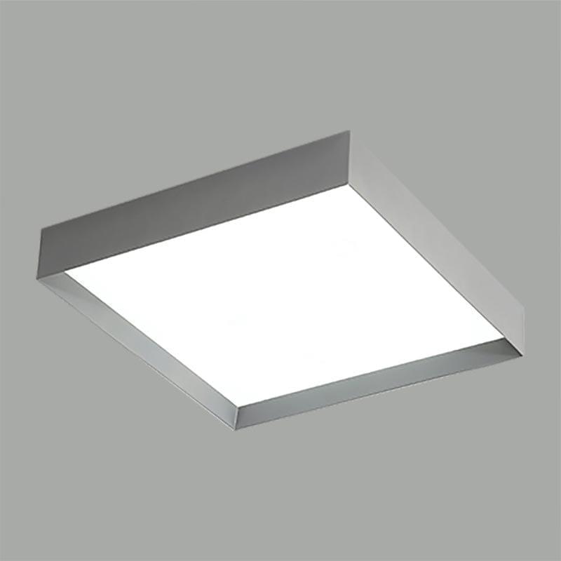 Lubinis šviestuvas MUNICH G60