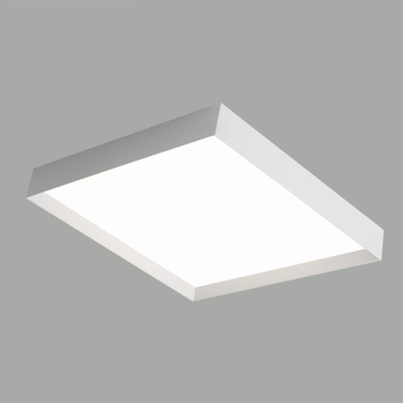 Lubinis šviestuvas MUNICH W60
