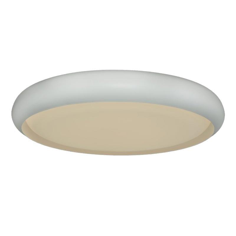 Lubinis šviestuvas SALSA W46